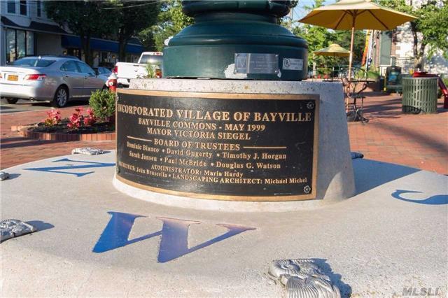 22 Bay Beach Ave, Bayville, NY - USA (photo 2)