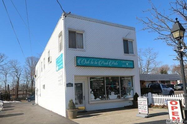 94 Carleton Ave, Islip Terrace, NY - USA (photo 1)
