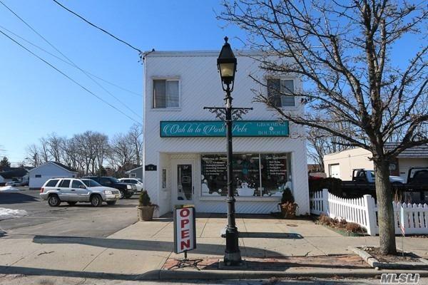 94 Carleton Ave, Islip Terrace, NY - USA (photo 2)