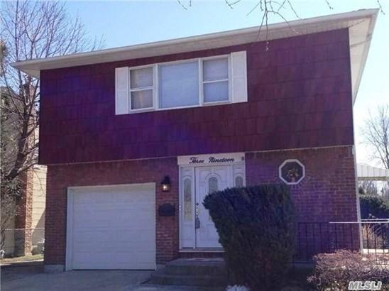 319 Garfield Ave, Mineola, NY - USA (photo 1)