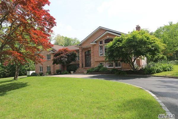 17 Wintergreen Dr, Melville, NY - USA (photo 2)