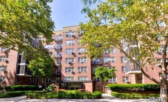 92-31 57th Ave 1j, Elmhurst, NY - USA (photo 1)