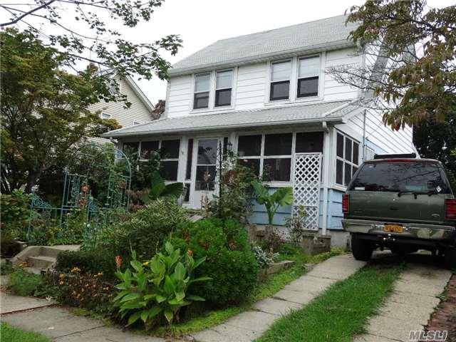94 Fairfield Ave, Mineola, NY - USA (photo 1)
