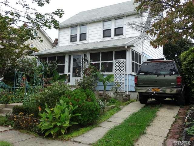 94 Fairfield Ave, Mineola, NY - USA (photo 2)