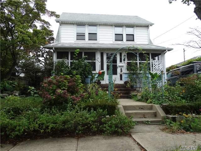 94 Fairfield Ave, Mineola, NY - USA (photo 3)