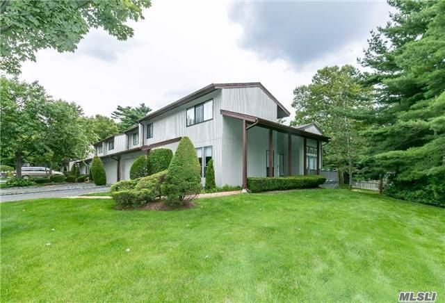 51 Foxwood Dr, Jericho, NY - USA (photo 2)