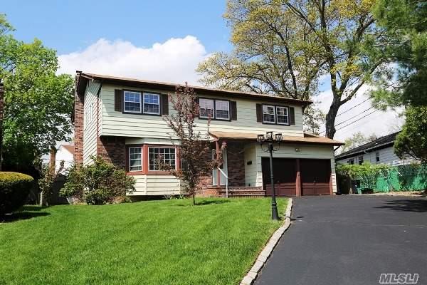 414 Bernice Dr, East Meadow, NY - USA (photo 1)