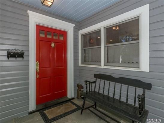 53 Ryefield Rd, Lattingtown, NY - USA (photo 2)