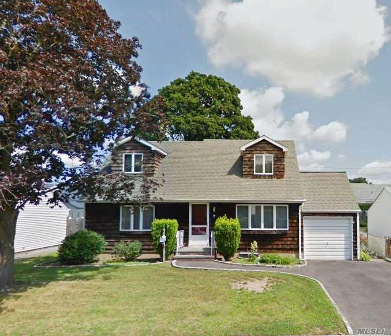 7 Hastings Ln, Hicksville, NY - USA (photo 1)