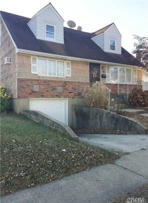 20 Mineola Ave, Hicksville, NY - USA (photo 1)