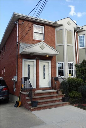 14-19 116th St, College Point, NY - USA (photo 1)