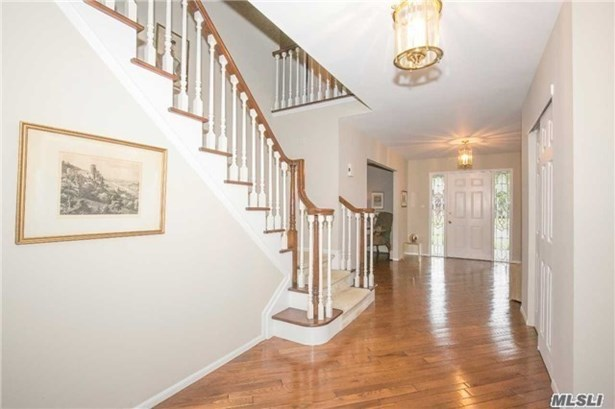 23 Pond View Dr, Muttontown, NY - USA (photo 3)