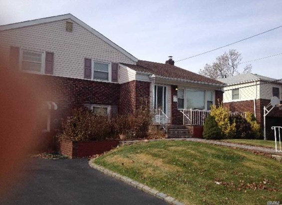 36 Forest Dr, Plainview, NY - USA (photo 1)