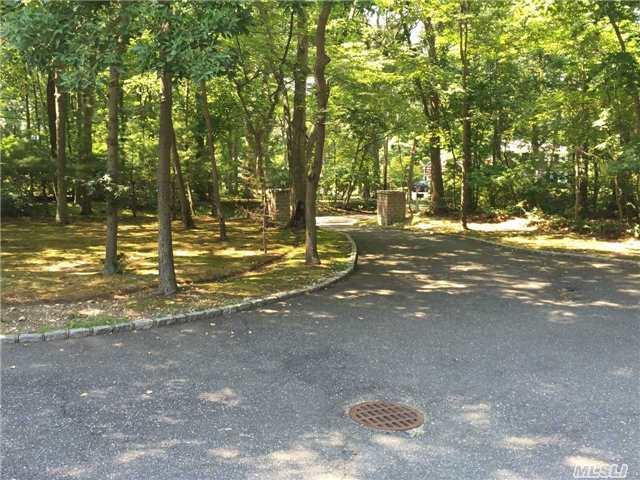 5 Coon Hollow Rd, Lloyd Neck, NY - USA (photo 1)
