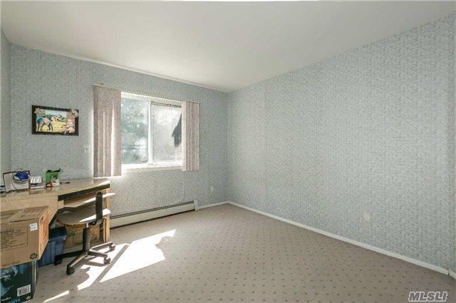 126 Bagatelle Rd, Melville, NY - USA (photo 5)