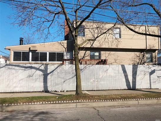 253-01 148th Ave, Rosedale, NY - USA (photo 3)