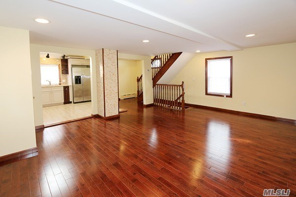 77 A Jefferson Ave, Roslyn Heights, NY - USA (photo 4)