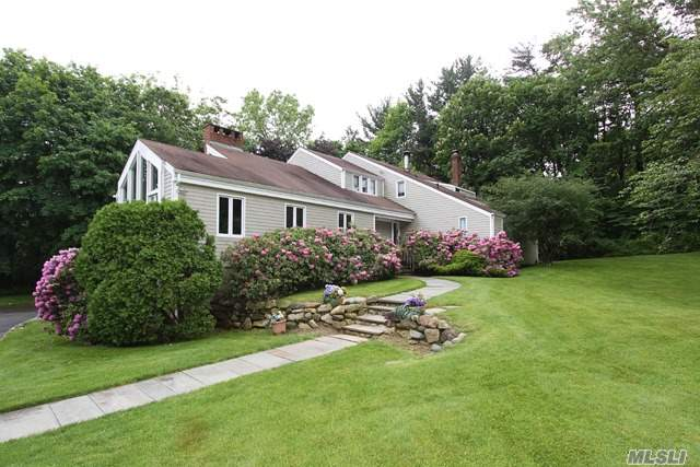 10 Horseshoe Rd, Old Westbury, NY - USA (photo 4)