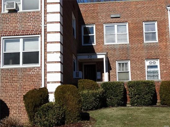 20 Edwards St 2a, Roslyn Heights, NY - USA (photo 3)