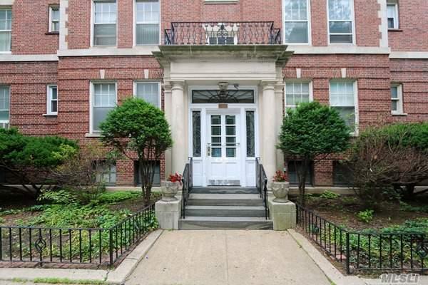 3549 76 St 42, Jackson Heights, NY - USA (photo 1)