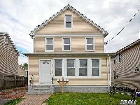 6 Chadwick St 1st Fl, Glen Cove, NY - USA (photo 1)