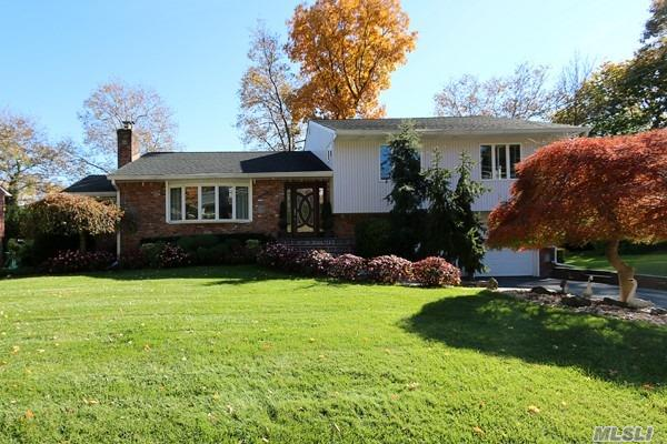 80 Oakdale Rd, Roslyn Heights, NY - USA (photo 1)