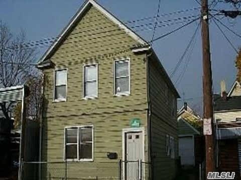 6 Hendrickson Ave, Elmont, NY - USA (photo 1)