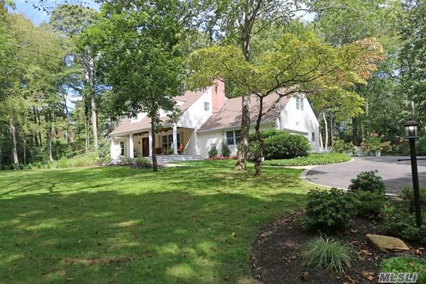 23 Landview Dr, Dix Hills, NY - USA (photo 1)