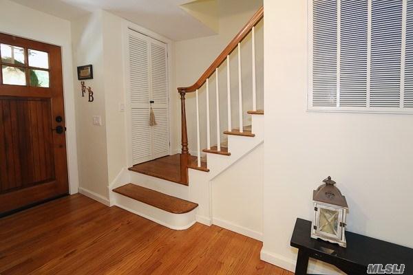 23 Landview Dr, Dix Hills, NY - USA (photo 3)