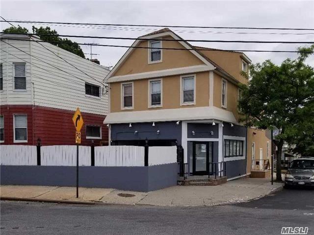 131-02 14 Ave, College Point, NY - USA (photo 1)