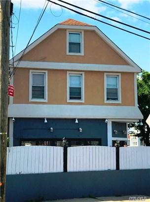 131-02 14 Ave, College Point, NY - USA (photo 2)
