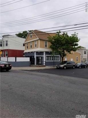 131-02 14 Ave, College Point, NY - USA (photo 3)