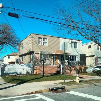 253-01 148th Ave, Rosedale, NY - USA (photo 1)