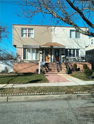 253-01 148th Ave, Rosedale, NY - USA (photo 2)