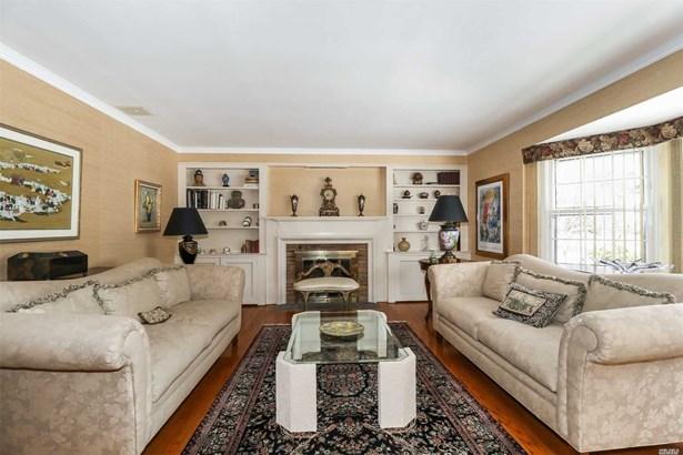 15 Boxwood Ln, East Hills, NY - USA (photo 5)