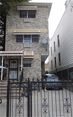729 E 223 St, Bronx, NY - USA (photo 1)
