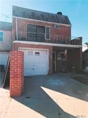 94-20 30th Ave, East Elmhurst, NY - USA (photo 1)