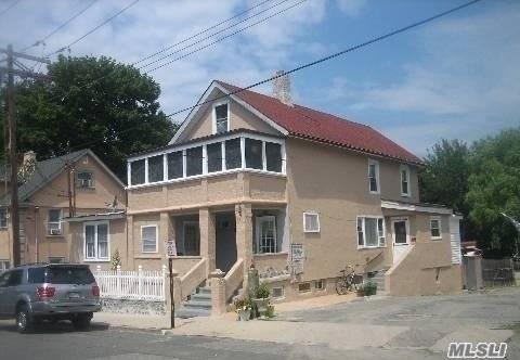 44b Grove St, Glen Cove, NY - USA (photo 1)