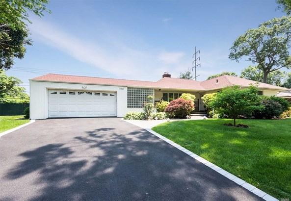 1103 Sunapee Rd, Lakeview, NY - USA (photo 1)
