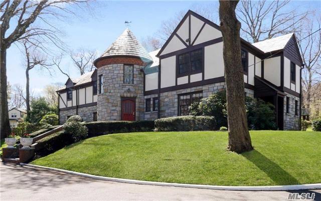 52a Mineola Ave, Roslyn Estates, NY - USA (photo 3)