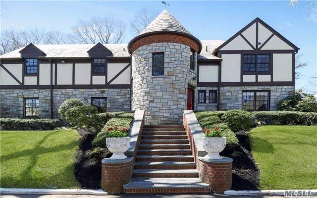 52a Mineola Ave, Roslyn Estates, NY - USA (photo 4)