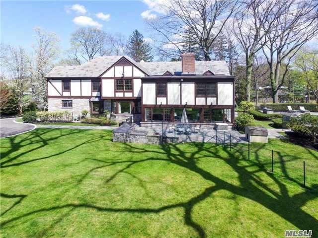 52a Mineola Ave, Roslyn Estates, NY - USA (photo 5)