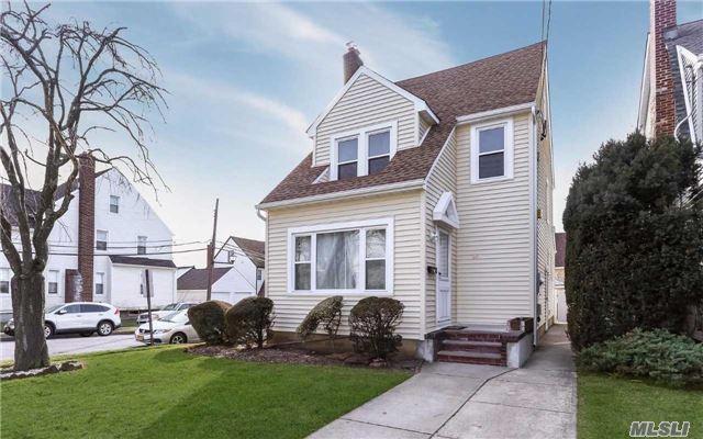 305 Marcellus Rd, Mineola, NY - USA (photo 1)
