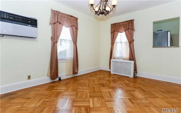 305 Marcellus Rd, Mineola, NY - USA (photo 3)