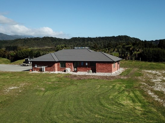 24 Waimea Terrace Drive, Westport, Buller - NZL (photo 1)