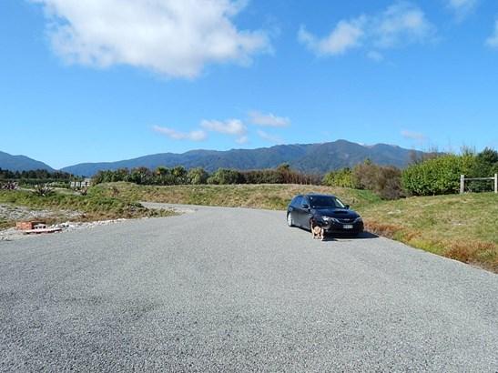 24 Waimea Terrace Drive, Westport, Buller - NZL (photo 3)