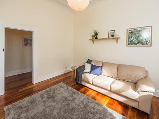 54 Niblett Street, Whanganui Central, Whanganui - NZL (photo 3)
