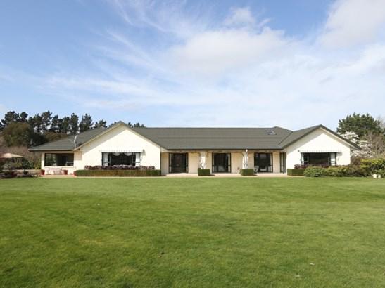 92 Rundles Road, Ashburton - NZL (photo 1)