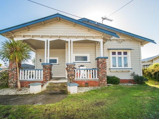 3a Pharazyn Street, Gonville, Whanganui - NZL (photo 1)