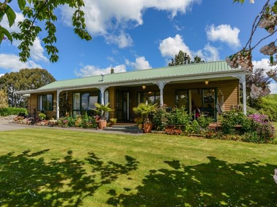 103 Kyle Road, Waipukurau, Central Hawkes Bay - NZL (photo 1)